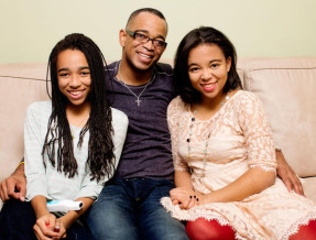 stuart-scott-and-daughters