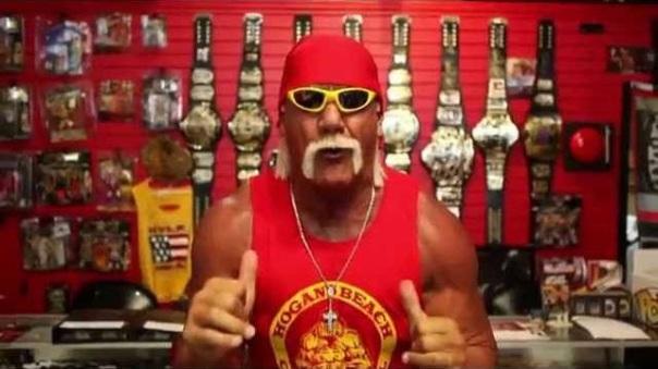 Hul-Hogan2