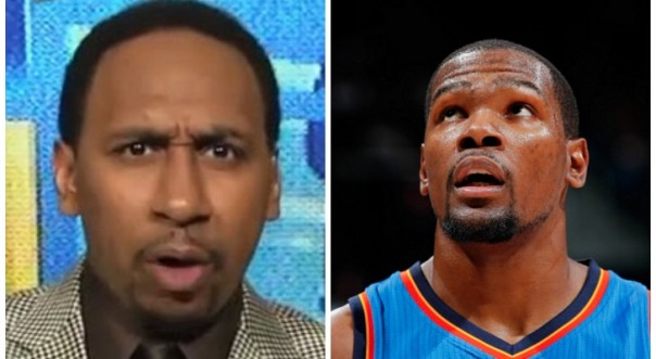 stephen-a-smith-kevin-durant-beef-728x400