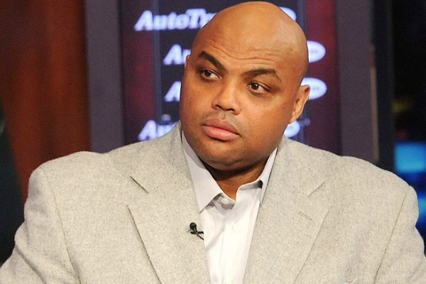 charles-barkley-white-suit-600x400